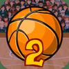 Basketball Grasp 2
