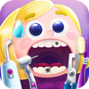 Doctor Tooth 2