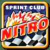 Sprint Membership Nitro