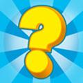 Quiz Story Recreation