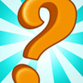 Quiz Story – Software program program